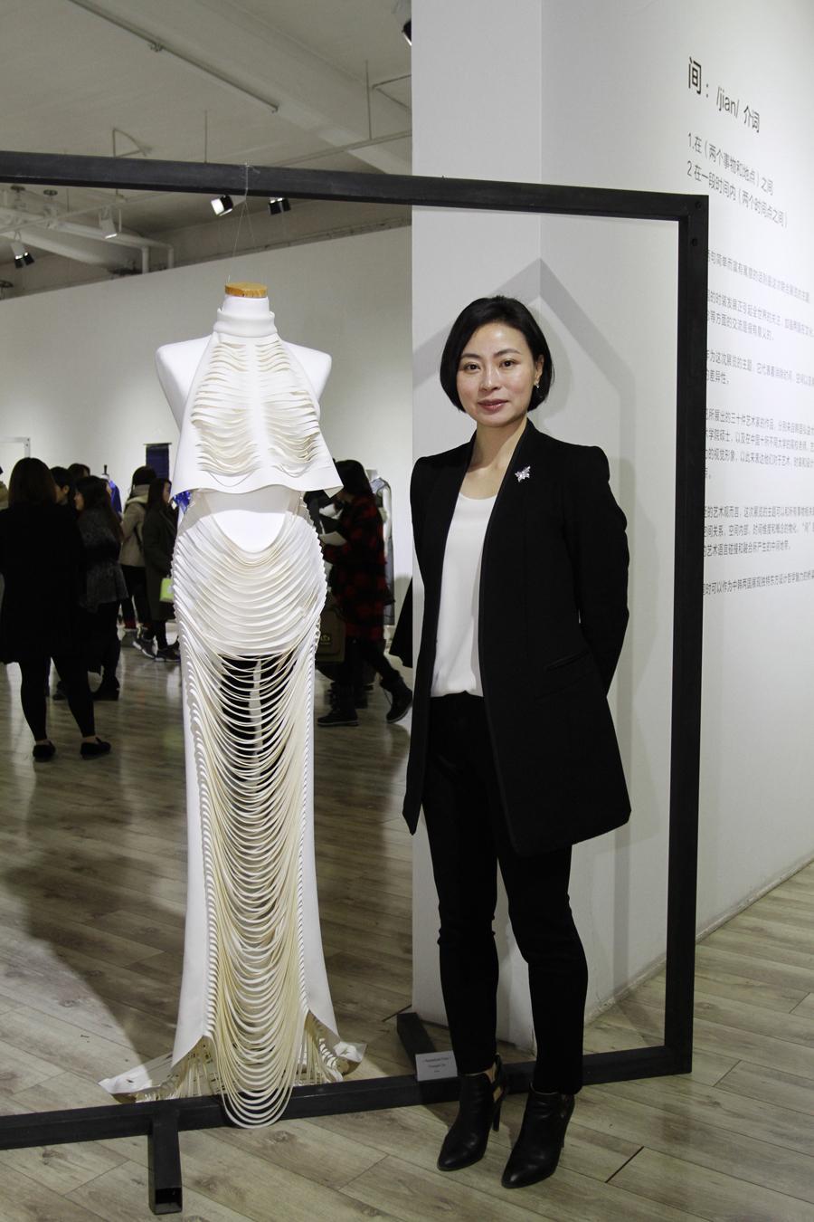 2015 Fashion Art hisheji 01 (1)