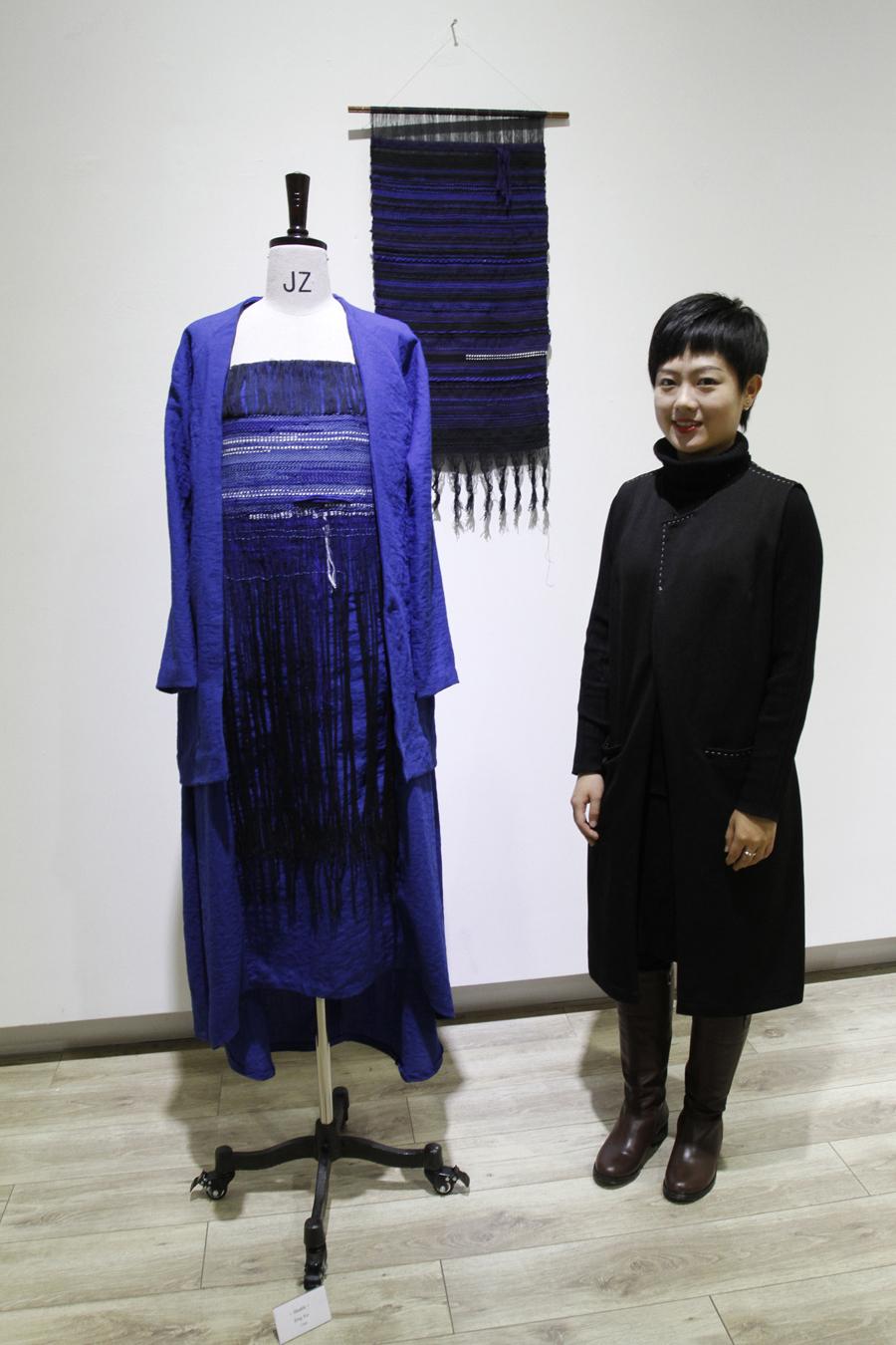 2015 Fashion Art hisheji 01 (10)