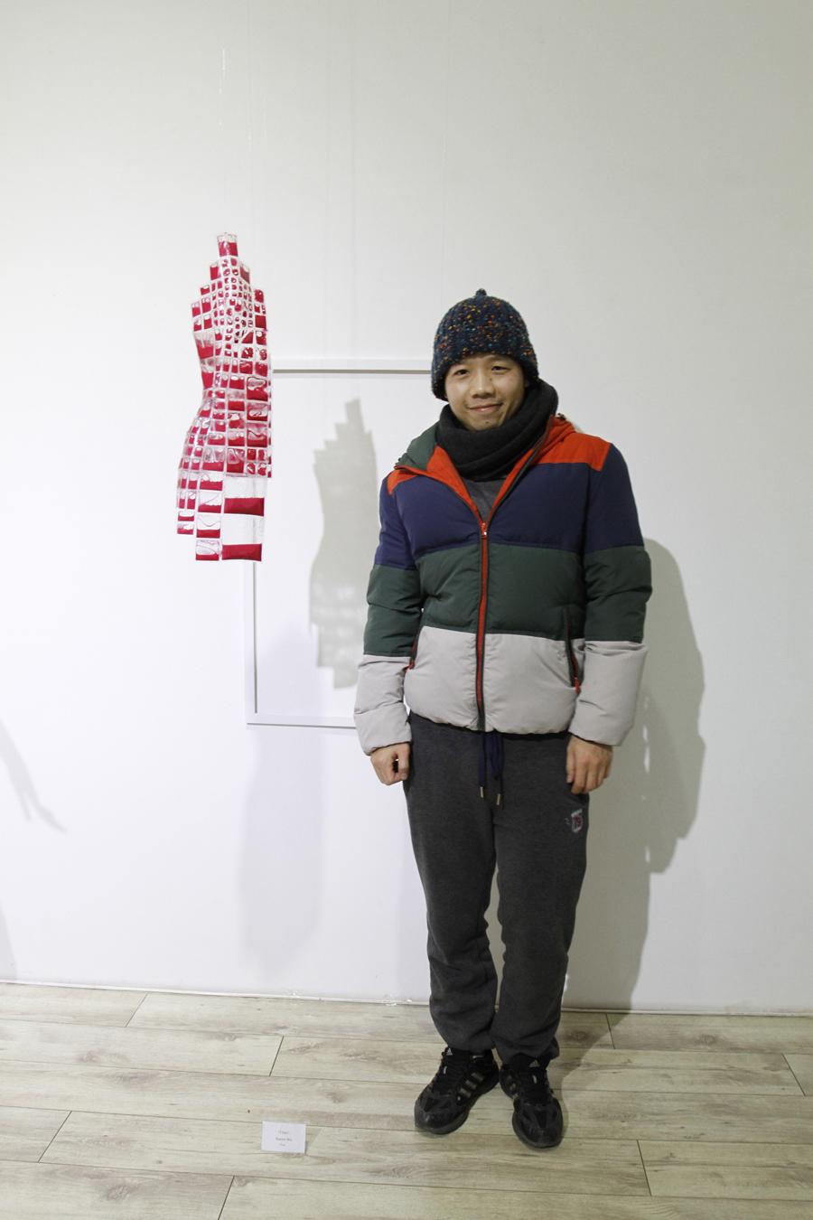 2015 Fashion Art hisheji 01 (11)