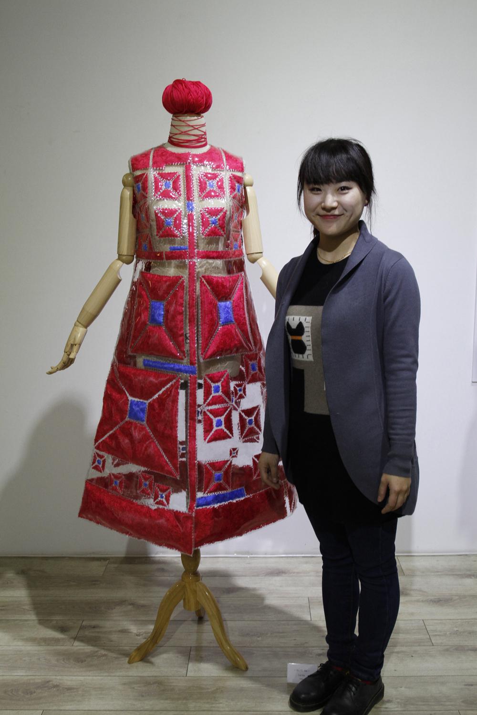 2015 Fashion Art hisheji 01 (12)
