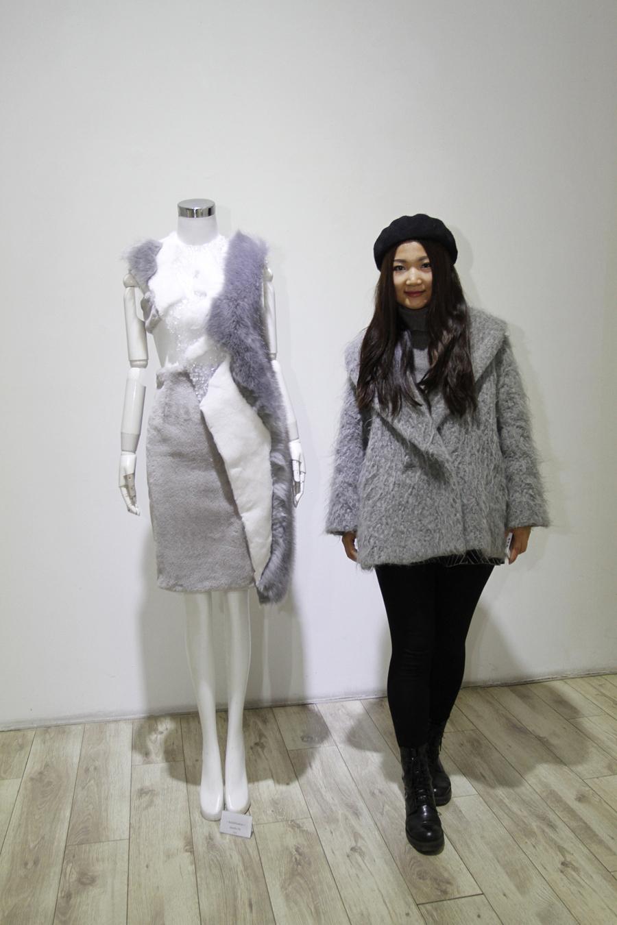 2015 Fashion Art hisheji 01 (16)