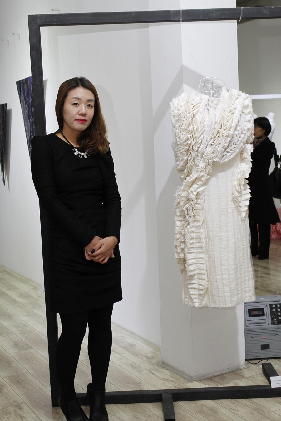 2015 Fashion Art hisheji 01 (21)