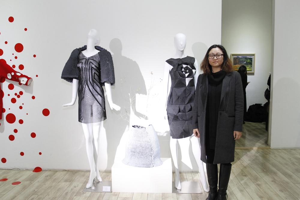 2015 Fashion Art hisheji 01 (6)