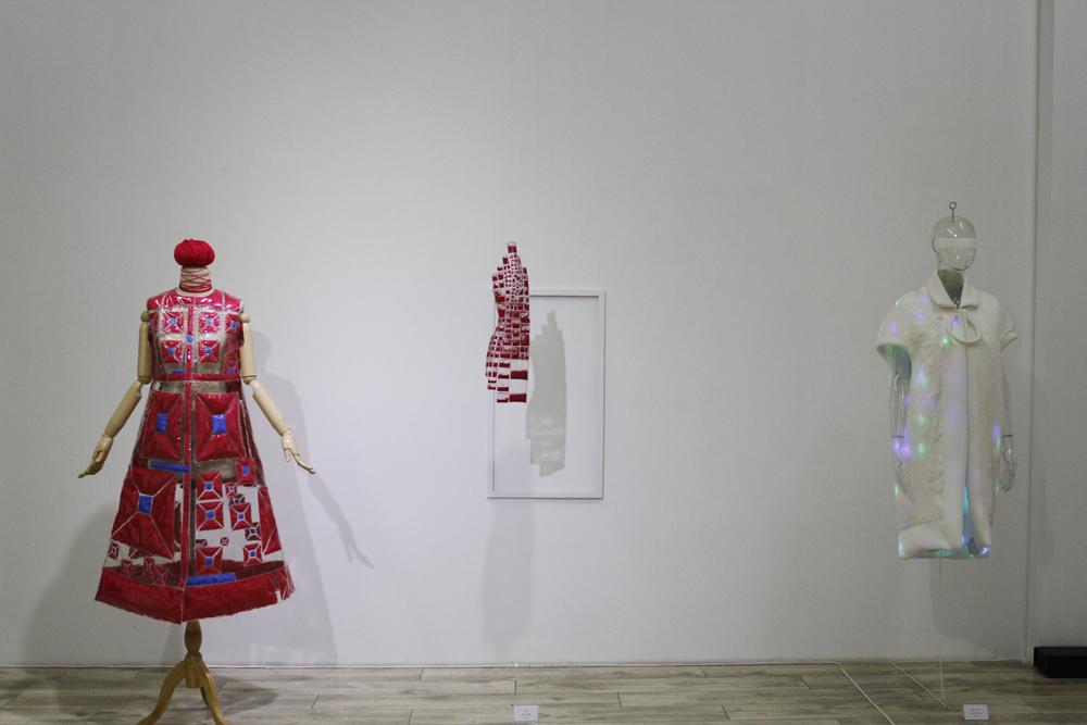 2015 Fashion Art hisheji 22 (1)