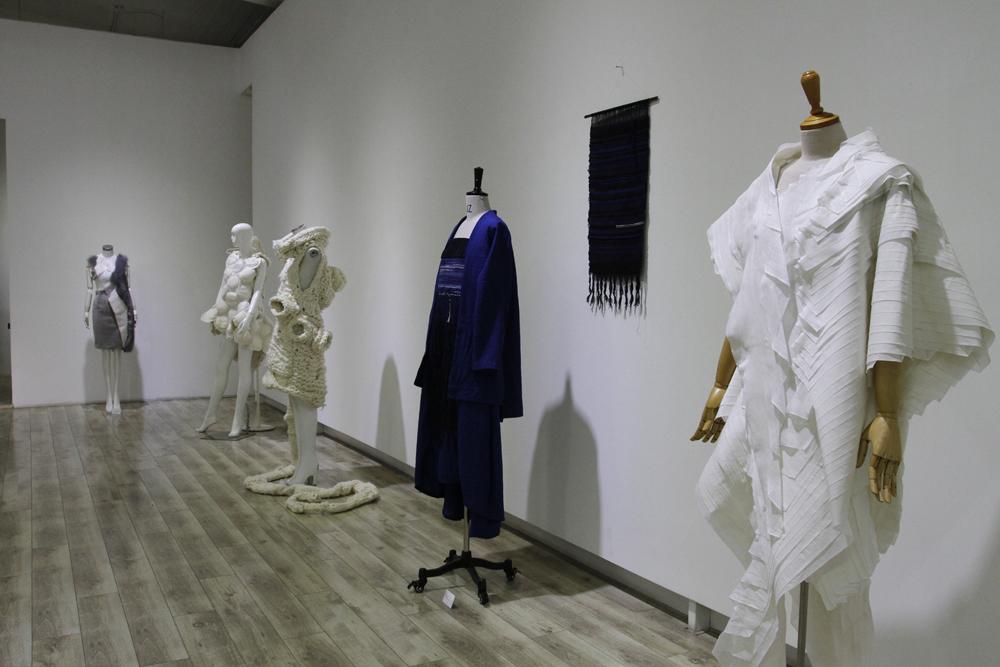 2015 Fashion Art hisheji 22 (2)