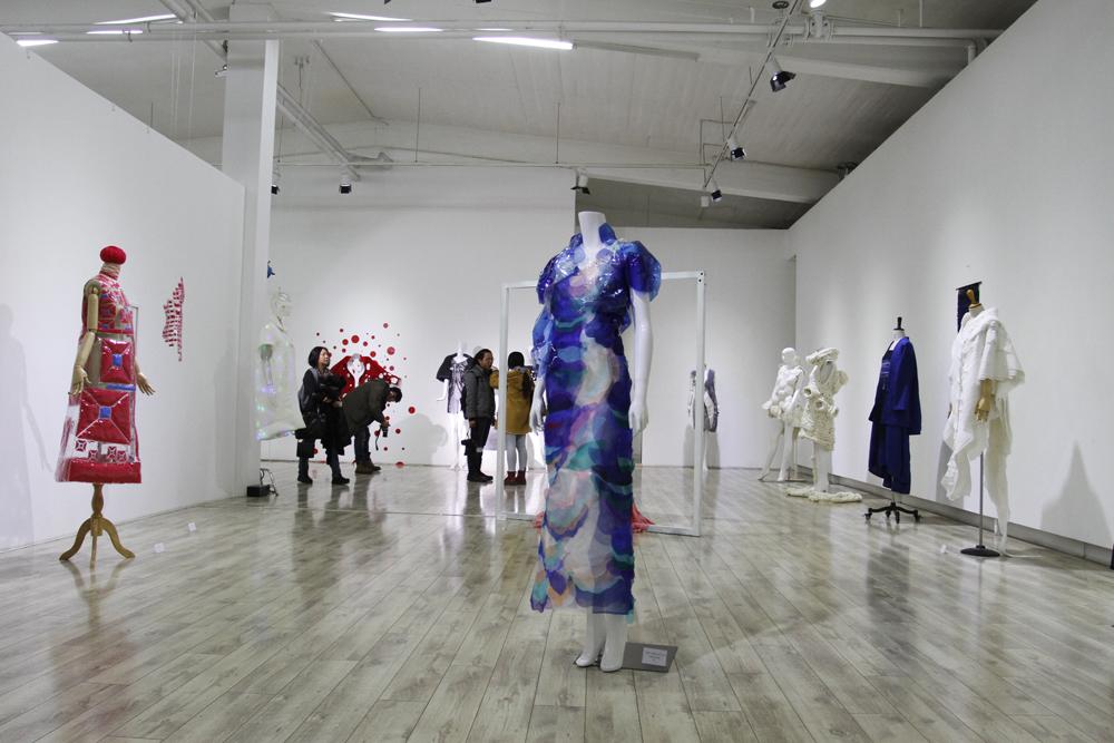 2015 Fashion Art hisheji 22 (3)