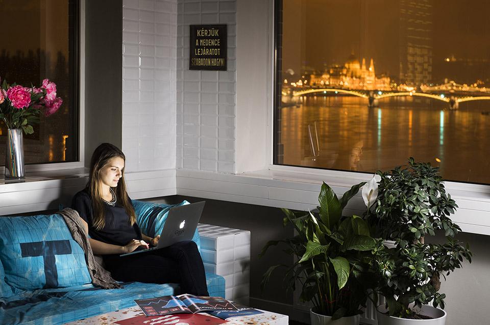 Google Budapest-- Hi office - Hisheji-01 (10)