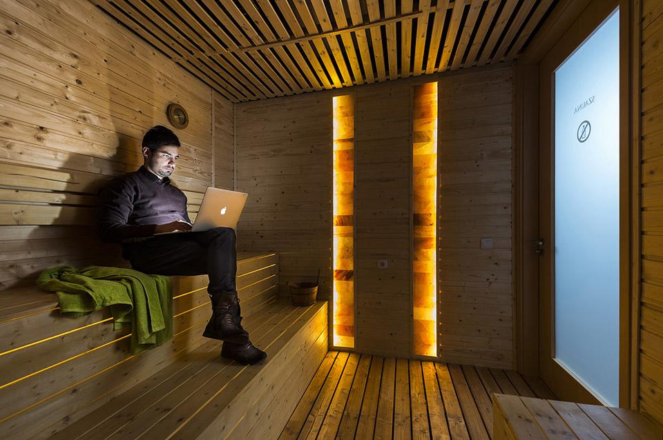 Google Budapest-- Hi office - Hisheji-01 (11)