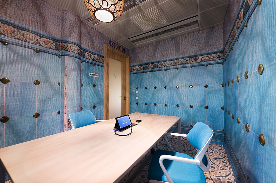 Google Budapest-- Hi office - Hisheji-01 (13)