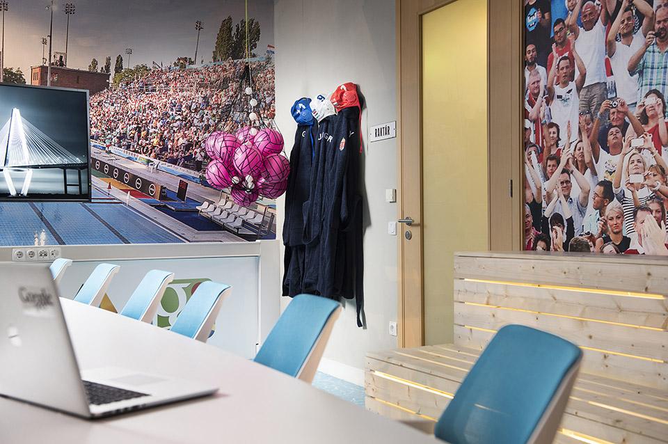 Google Budapest-- Hi office - Hisheji-01 (14)