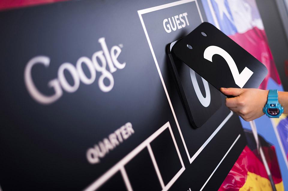 Google Budapest-- Hi office - Hisheji-01 (17)