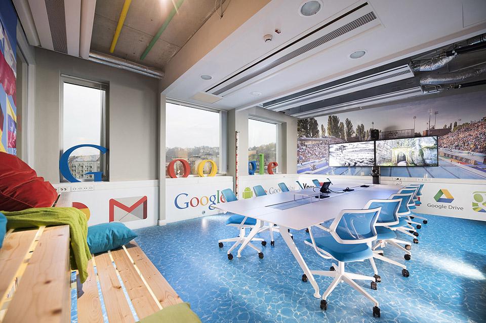Google Budapest-- Hi office - Hisheji-01 (2)