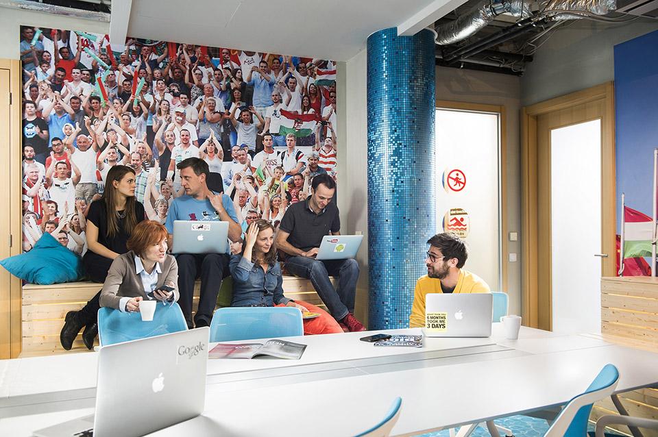 Google Budapest-- Hi office - Hisheji-01 (3)
