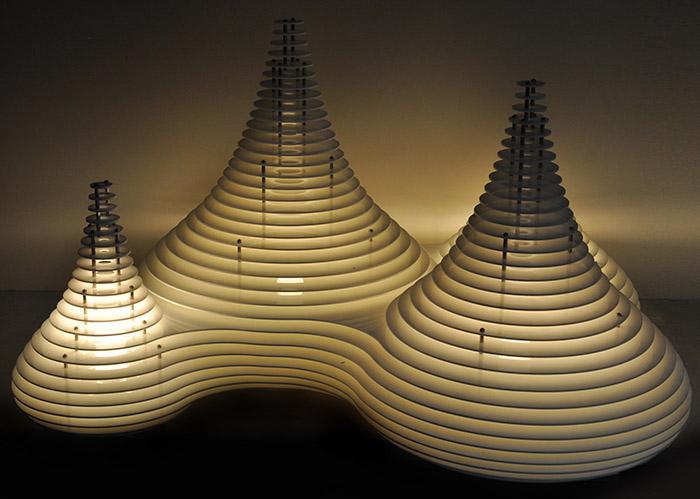 Acrylic-lighting-hisheji (1)