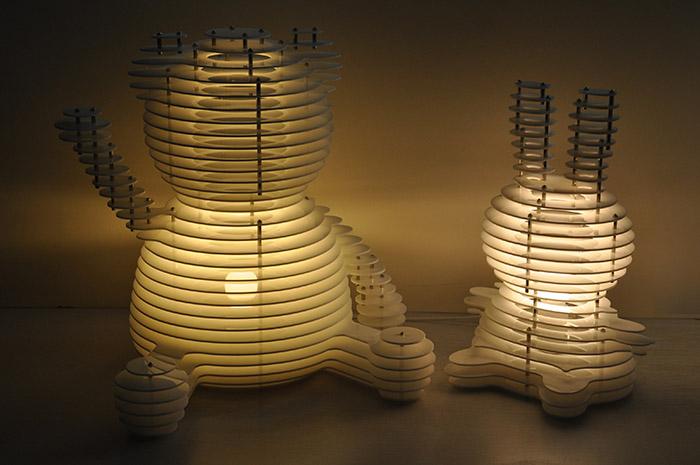Acrylic-lighting-hisheji (10)