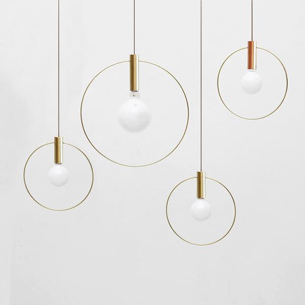 Aura-gold-cord-hisheji (5)