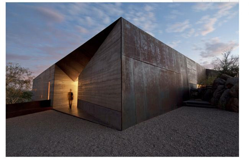 Design Museum2015-shortlist-hisheji  (10)