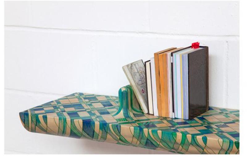 Design Museum2015-shortlist-hisheji  (5)