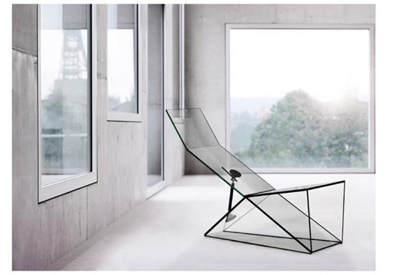 Design Museum2015-shortlist-hisheji  (6)