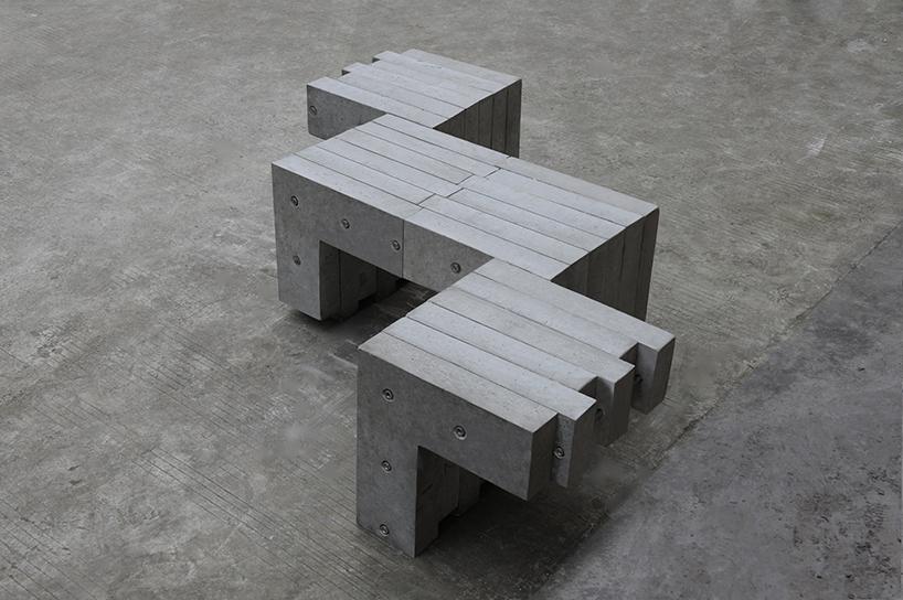 L-seating-hisheji (1)