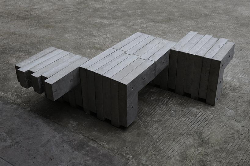 L-seating-hisheji (2)