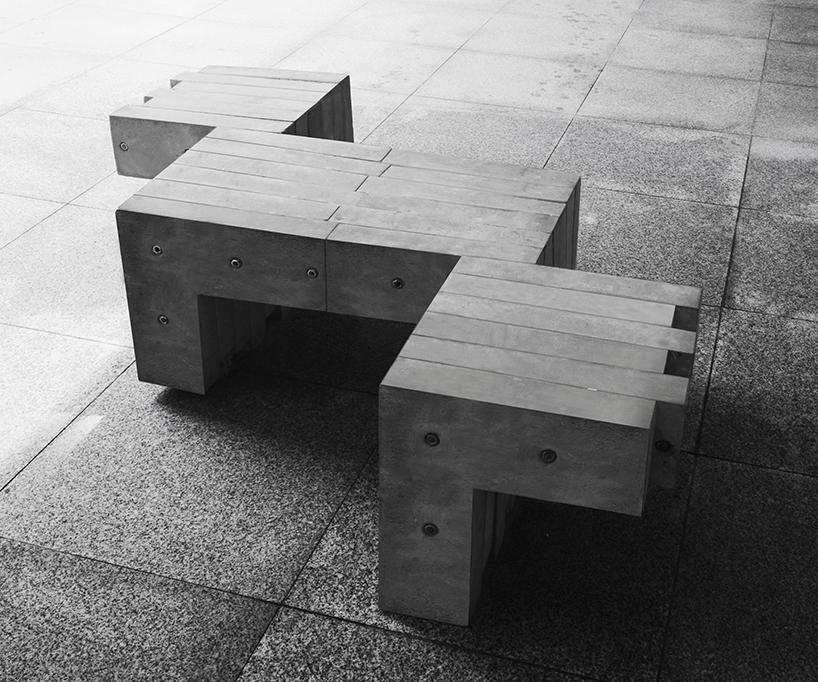L-seating-hisheji (3)