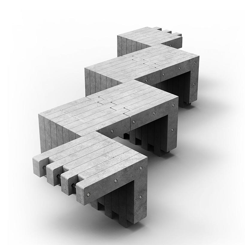 L-seating-hisheji (4)