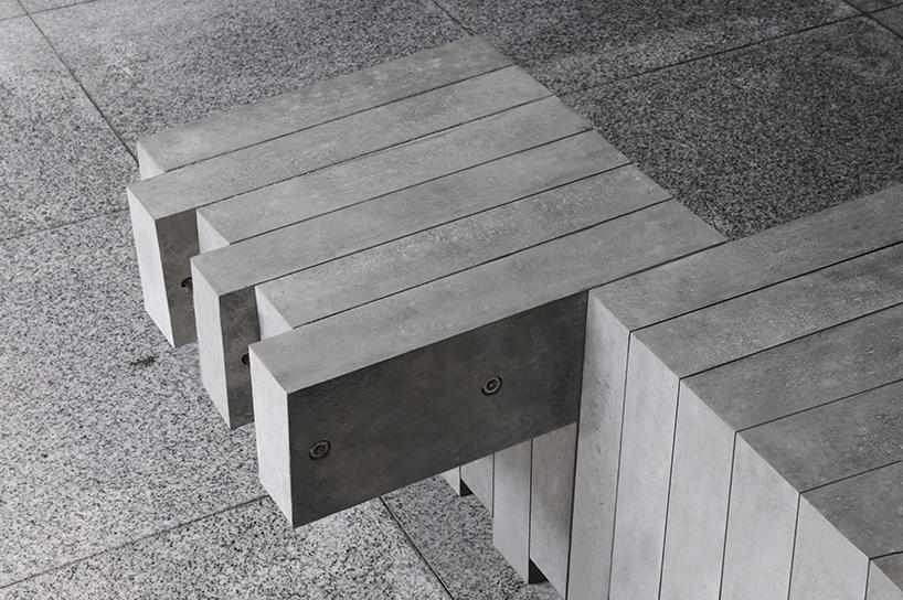L-seating-hisheji (6)