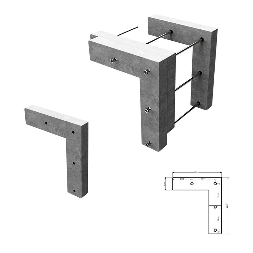 L-seating-hisheji (9)