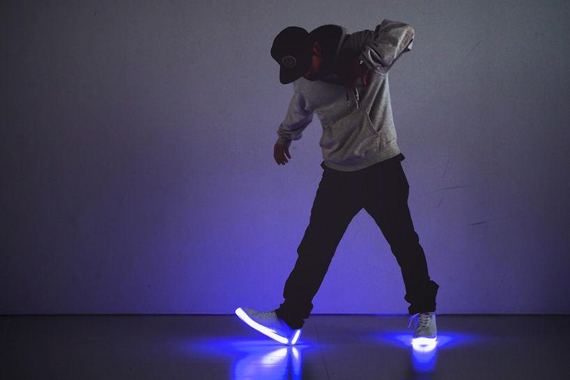 Orphe-smart-sneakers-hisheji (1)