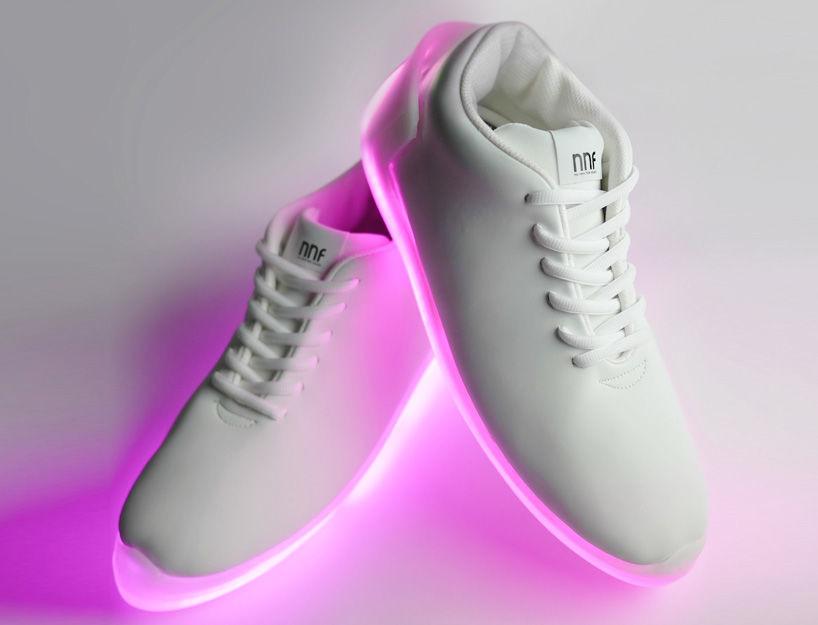 Orphe-smart-sneakers-hisheji (3)