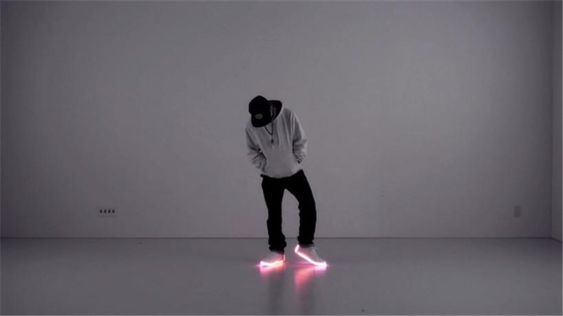 Orphe-smart-sneakers-hisheji (5)