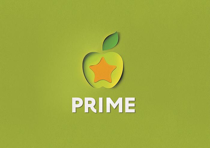 PRIME STAR Hisheji  (1)