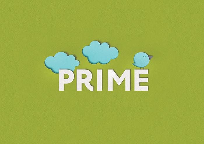 PRIME STAR Hisheji  (2)