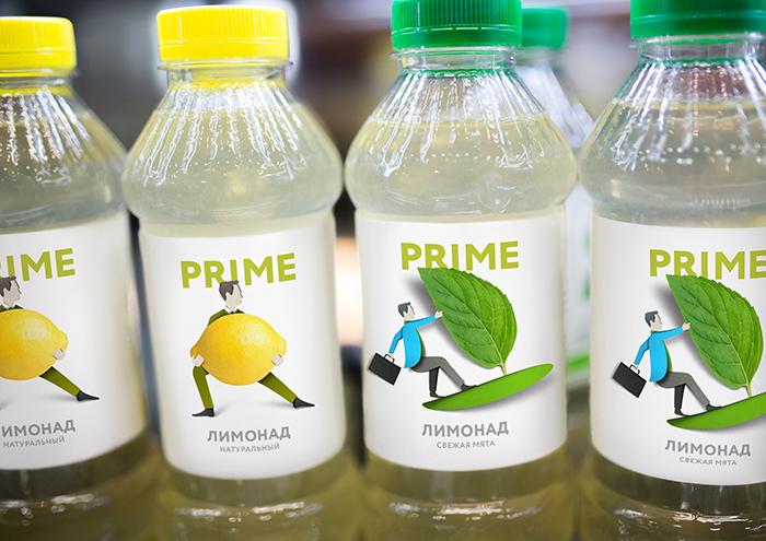 PRIME STAR Hisheji  (6)