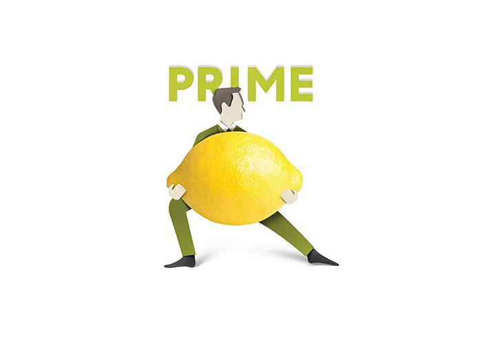 PRIME STAR Hisheji  (7)