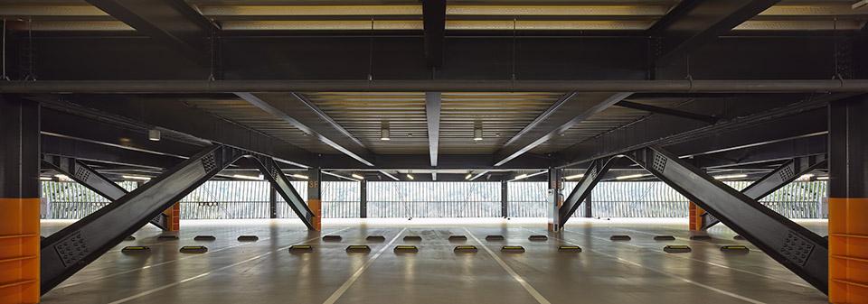 Parametric-multifloor-park-hisheji (11)