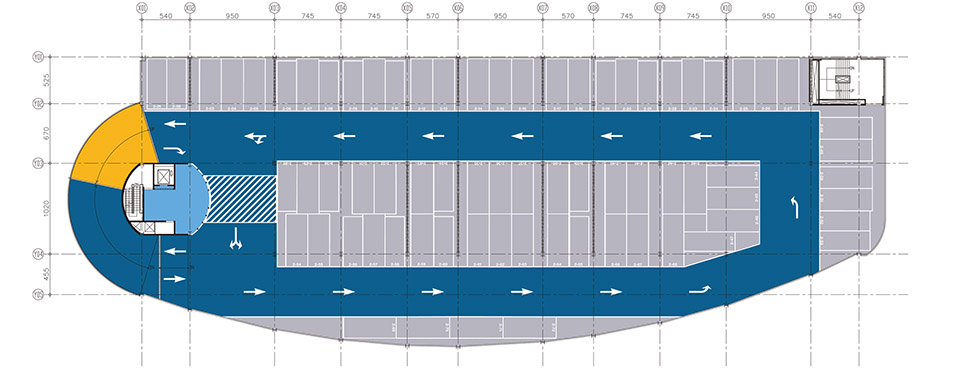 Parametric-multifloor-park-hisheji (15)
