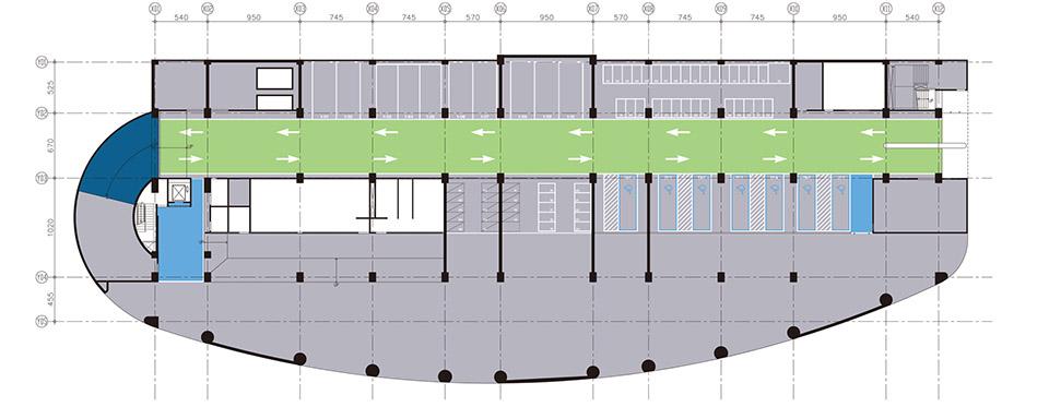 Parametric-multifloor-park-hisheji (16)