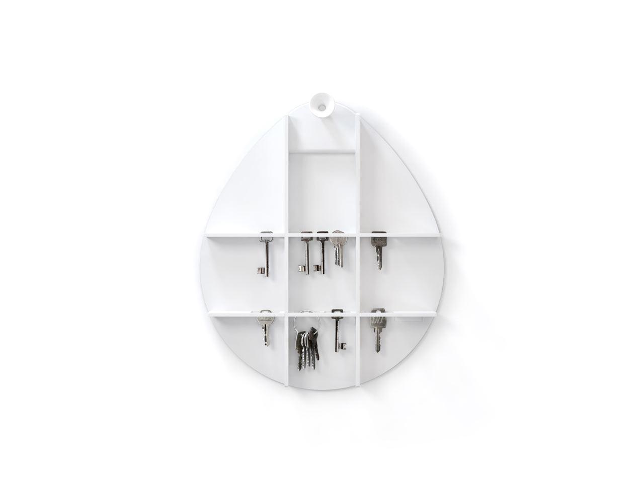 The-Cabinet-Key-Cupboard-RiZZ-Teun-Fleskens-2