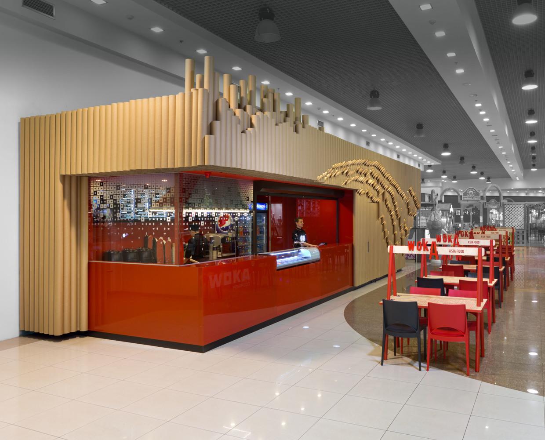 WOCA-food-court-hisheji (1)
