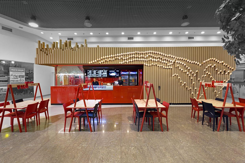 WOCA-food-court-hisheji (5)