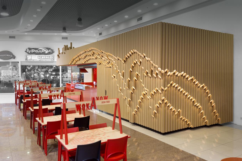 WOCA-food-court-hisheji (6)