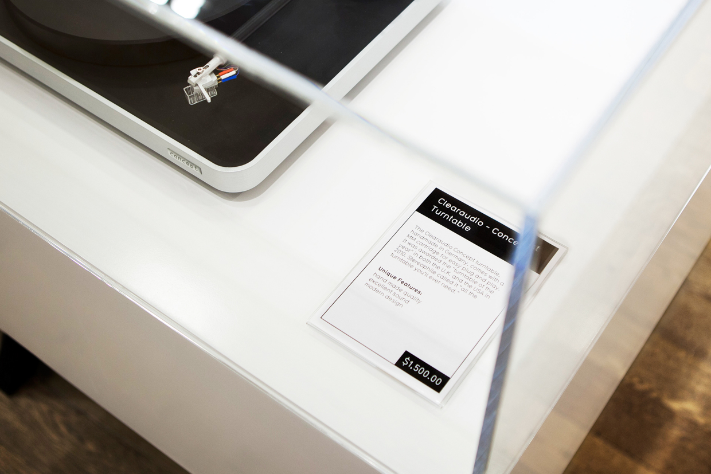 Wired Store hisheji (6)