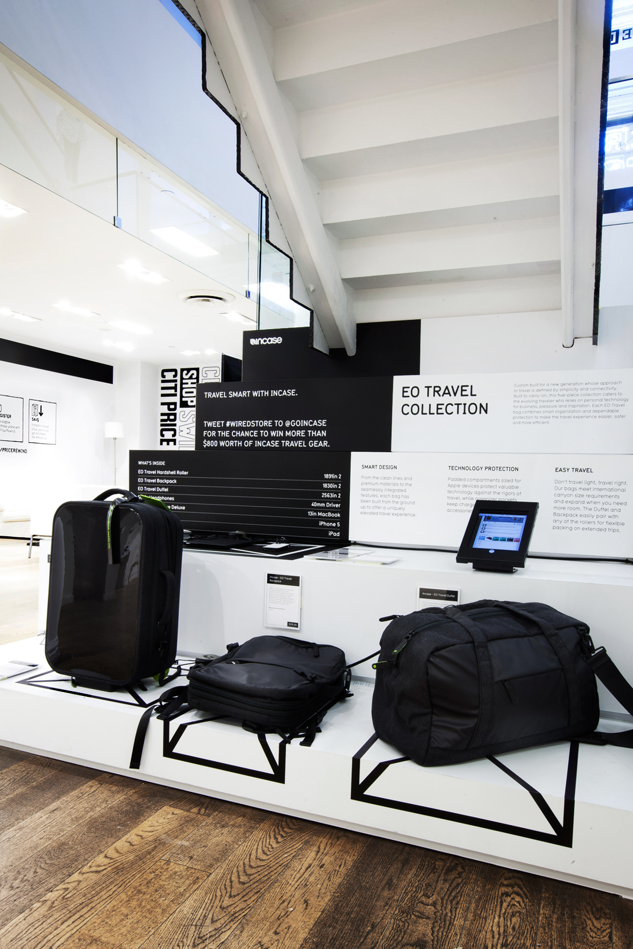 Wired Store hisheji (8)