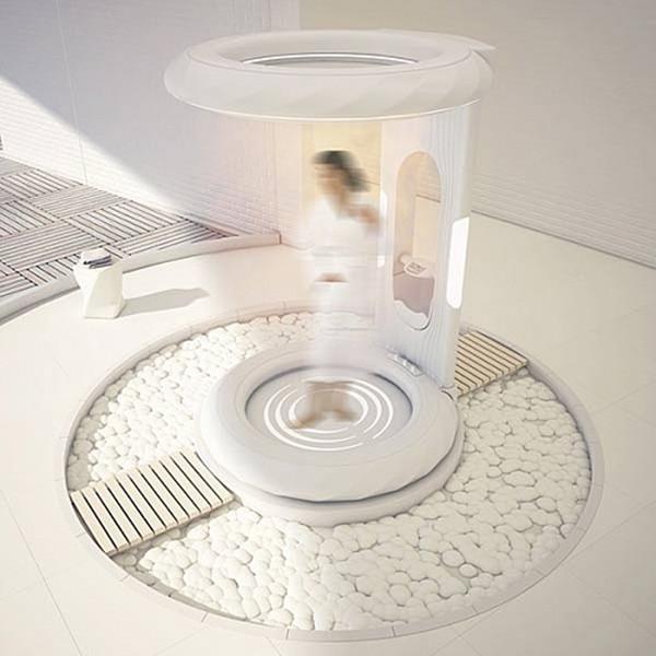 bathroom-hisheji (3)