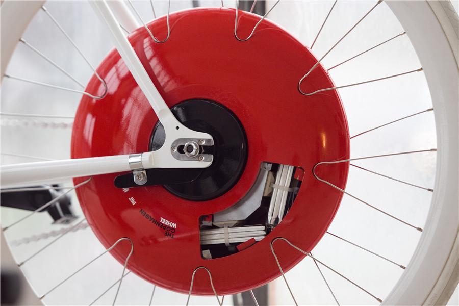 copenhagen-wheel-hisheji (2)