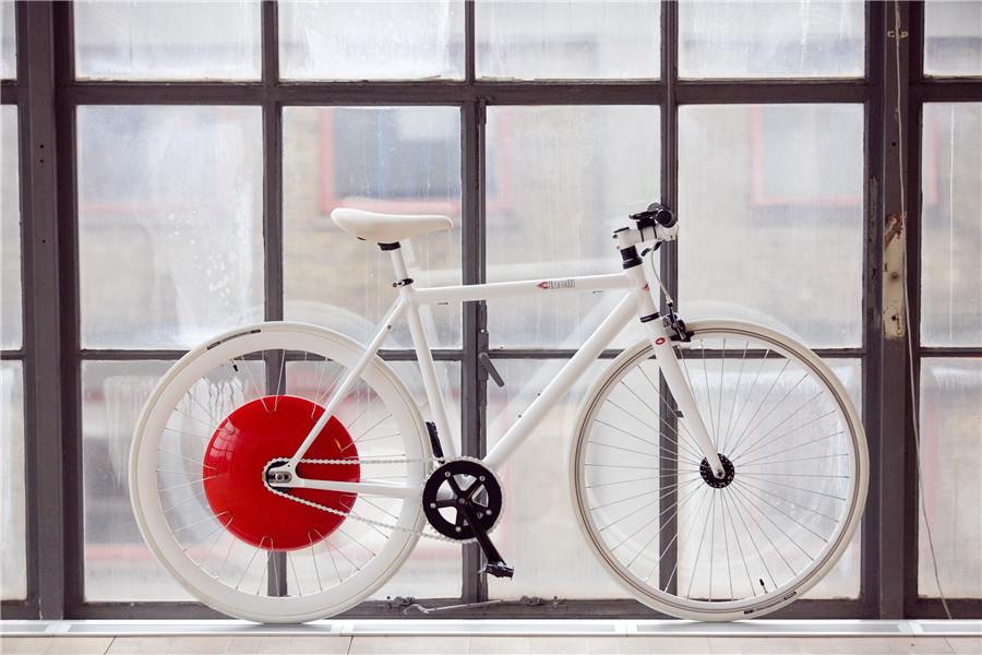copenhagen-wheel-hisheji (4)