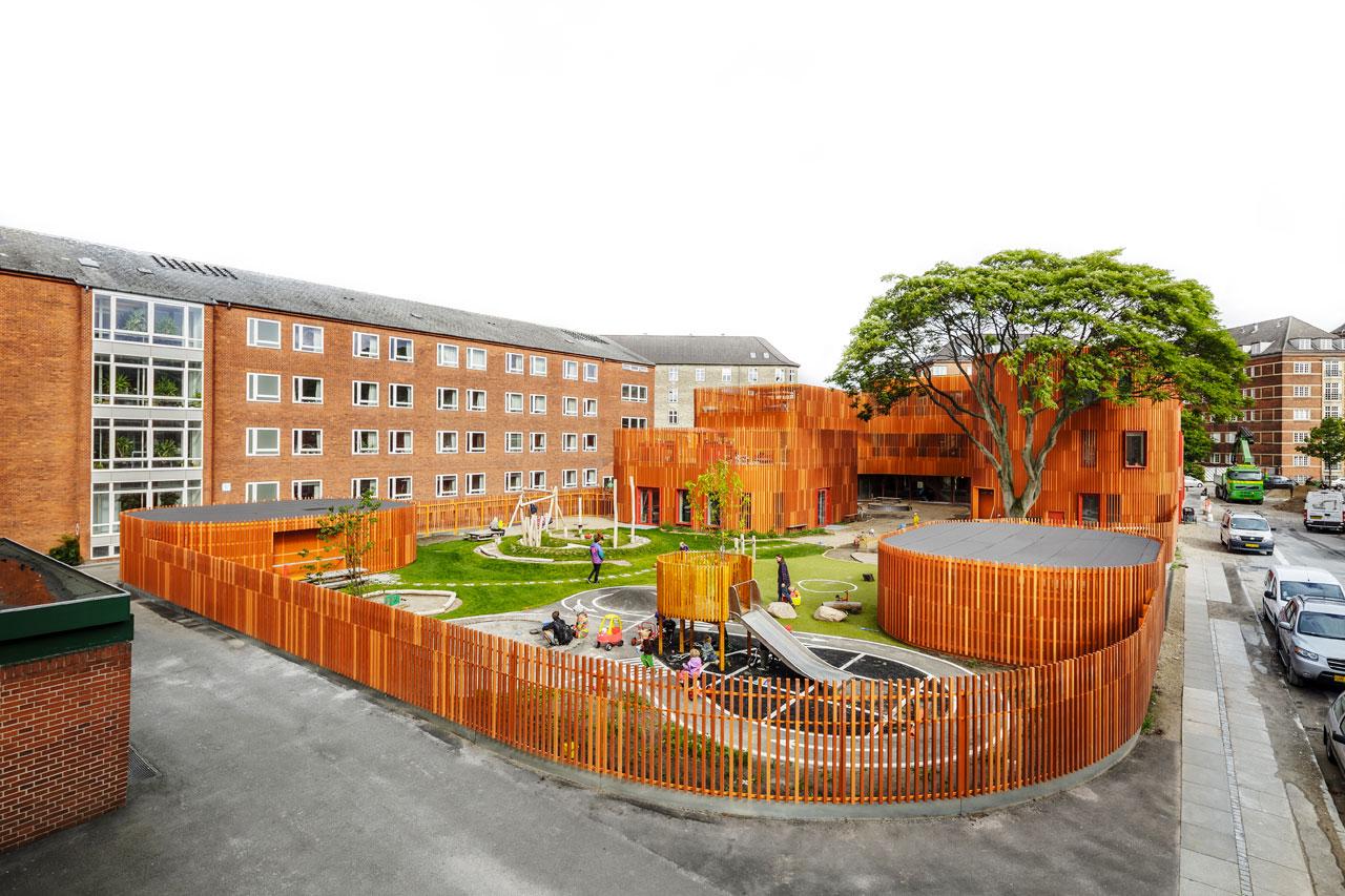 forfatterhuset-kindergarten-hisheji (1)
