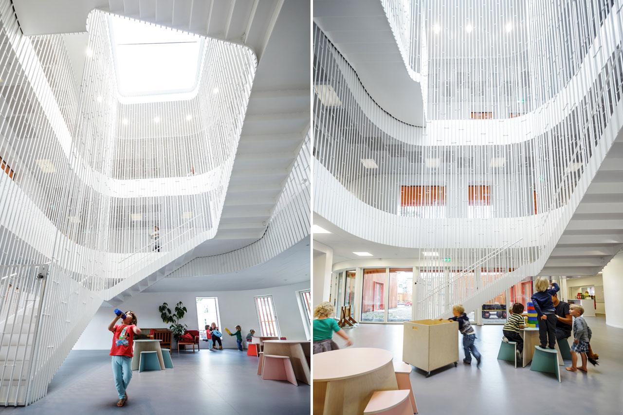 forfatterhuset-kindergarten-hisheji (11)